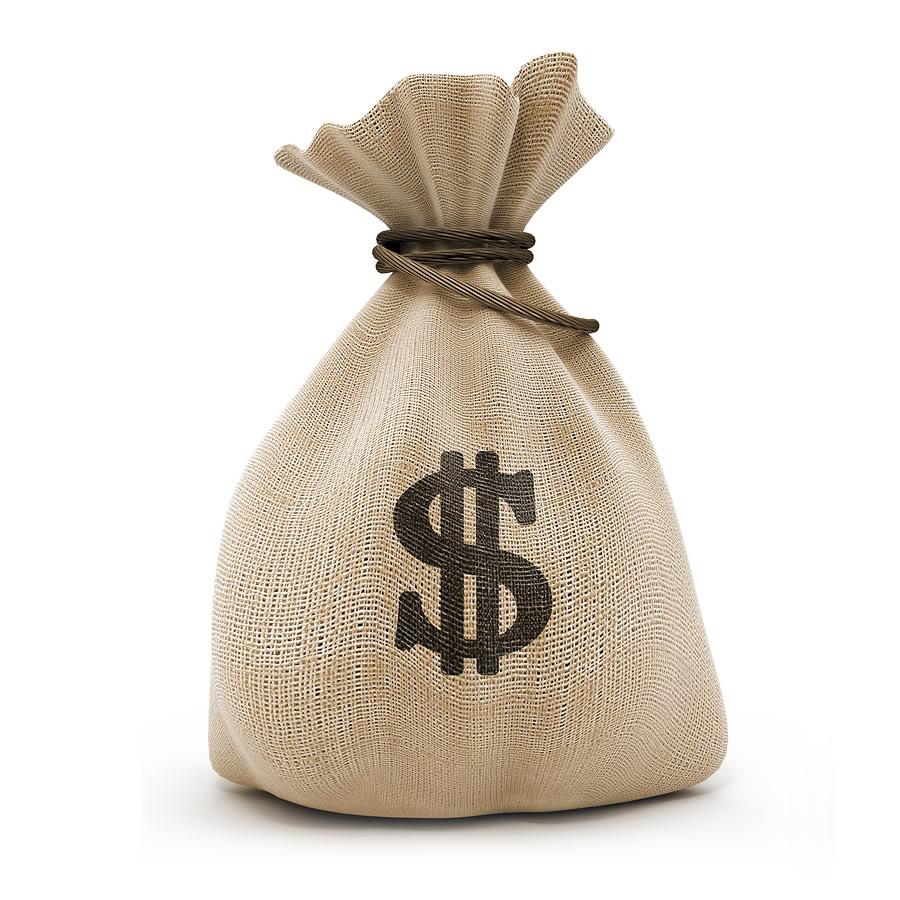 loan finance news pro