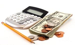 Manage-Finance