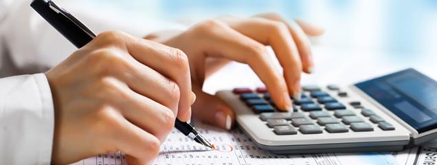 accounting finance news pro