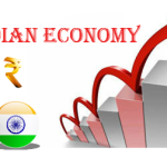 indian_Economy