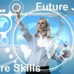 Future jobs