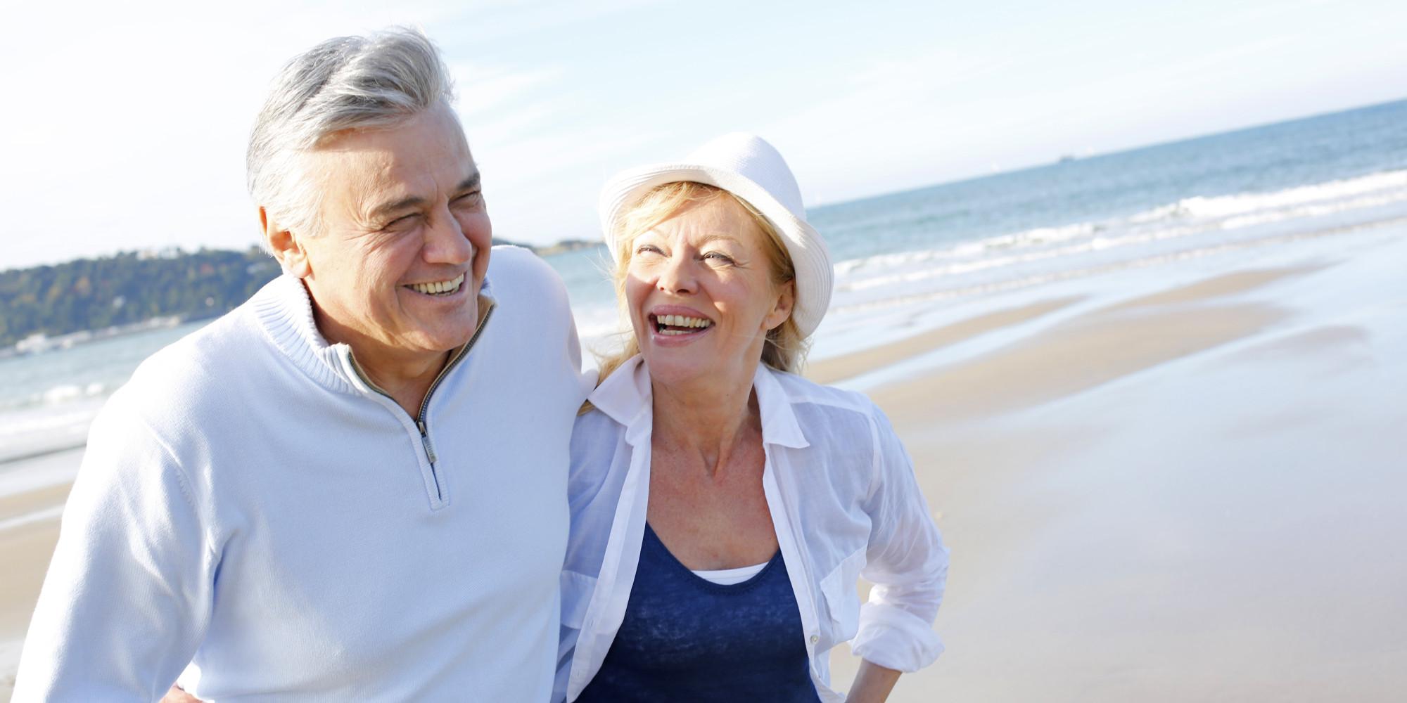 Retirement planning for women